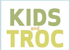 Kids and Troc